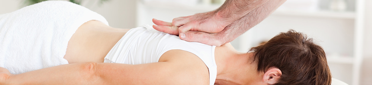 Chiropractic Clinics – Top Tips