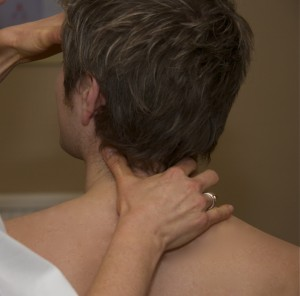 Chiropractic Clinics – What We Do