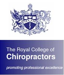 Chiropractic Clinics – Staff – Dave