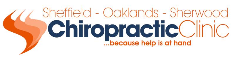 Chiropractic Clinics – Clinic Video